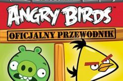 6x nowe ANGRY BIRDS!