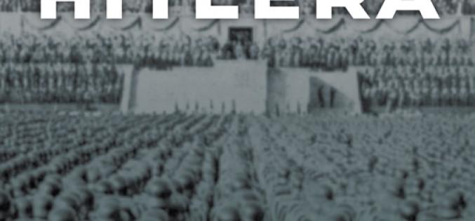 Armia Hitlera. Machina wojenna Trzeciej Rzeszy