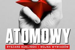 Spotkanie autorskie ze Sławomirem Cenckiewiczem
