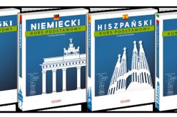 3. edycja bestsellerowego kursu dla początkujących