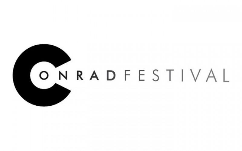"""Festiwal Conrada wyróżniony przez """"Penguin Random House""""!"""