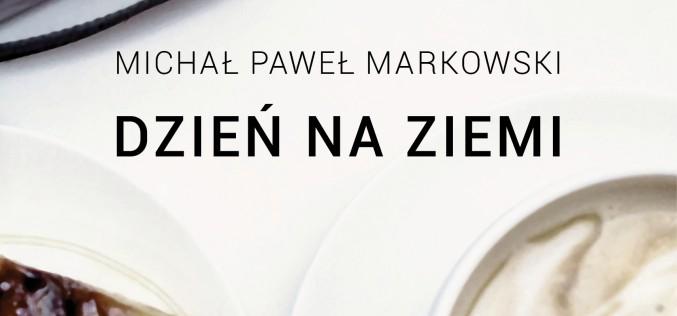 Wydawnictwo Poznańskie zaprasza na spotkania z autorami w ramach Conrad Festival w Krakowie