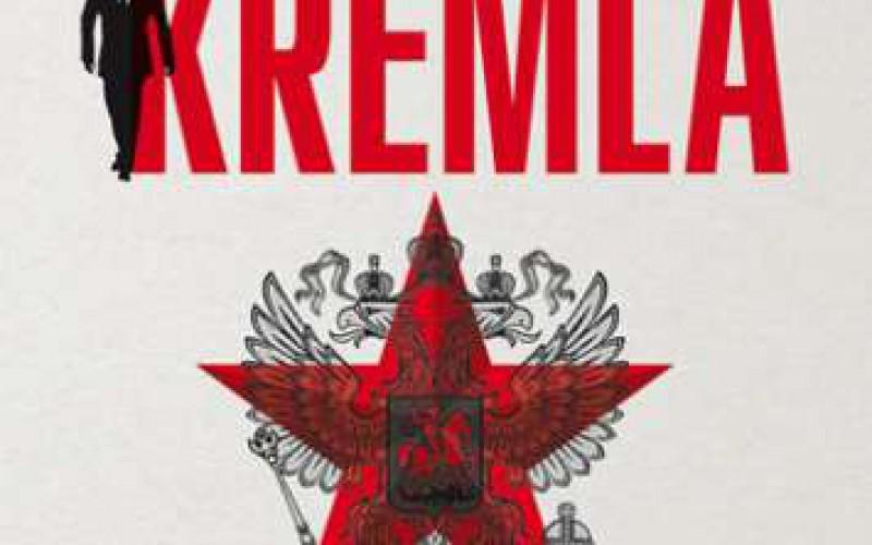 Ekspansja Kremla. Historia podbijania świata