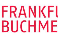 Dzisiaj rozpoczynają się Targi Książki we Frankfurcie