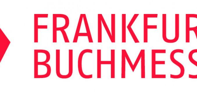 Dzisiaj rozpoczynają się Międzynarodowe Targi we Frankfurcie