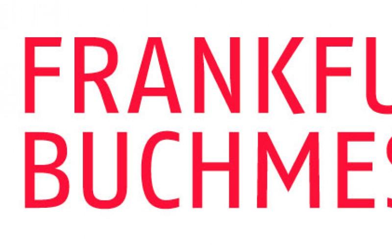 Zaproszenie dla księgarzy – webinaria w ramach Frankfurckich Targów Książki