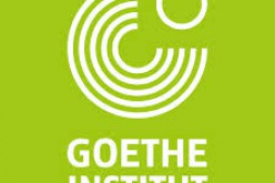 Program literacki na 25 urodziny Goethe-Institut-Krakau