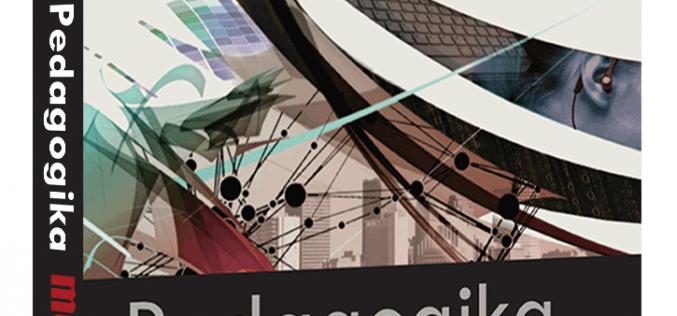 Pedagogika medialna – aspekty społeczne, kulturowe i edukacyjne
