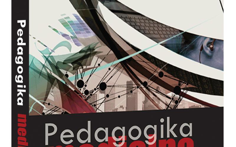 Pedagogika – zjawisko medialne?