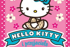 Hello Kitty i przyjaciele