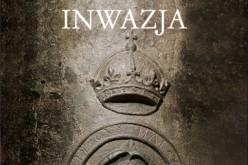 Inwazja – Powieść kryminalna z bestsellerowej serii C.J. Sansoma