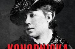 Konopnicka, jakiej nie znamy, Maria Szypowska