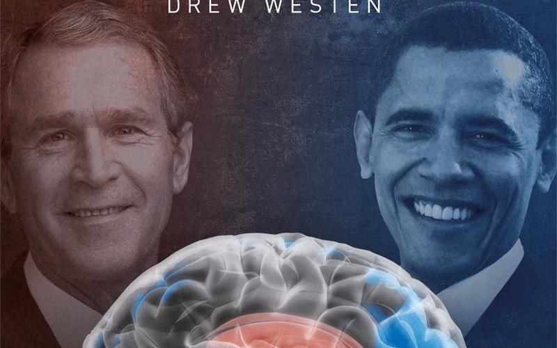 Mózg polityczny