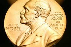 Dwie literackie Nagrody Nobla w 2019 roku