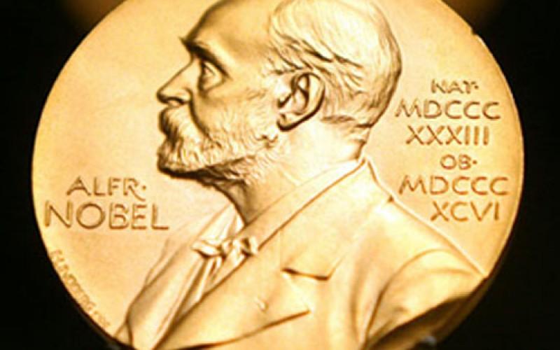 Literacka Nagroda Nobla – zobacz relację na żywo w Wirtualnym Wydawcy