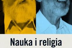 Nauka i religia. Czy można je pogodzić? Daniel Dennett i Alvin Plantinga