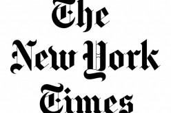 Bestsellery New York Times 01.01.2017