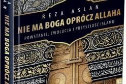 """""""Nie ma Boga oprócz Allaha"""" to pasjonujący opis dziejów jednej z największych i najważniejszych religii świata."""