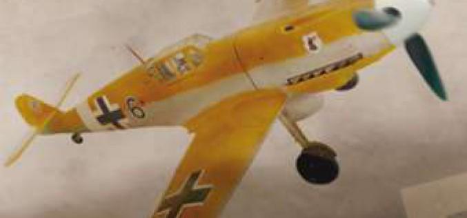 Orły Hitlera. Luftwaffe 1933-1945