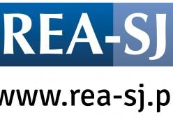 Nowy Dyrektor sprzedaży i marketingu w wydawnictwie REA-SJ