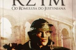 Nowości Wydawnictwa Poznańskiego