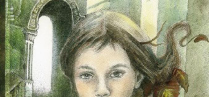 """Media Rodzina zaprasza na premierę książki E.T.A. Hoffmanna """"Tajemnicze dziecko"""""""