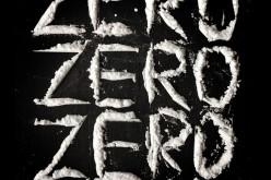 Zero zero zero. Jak kokaina rządzi światem