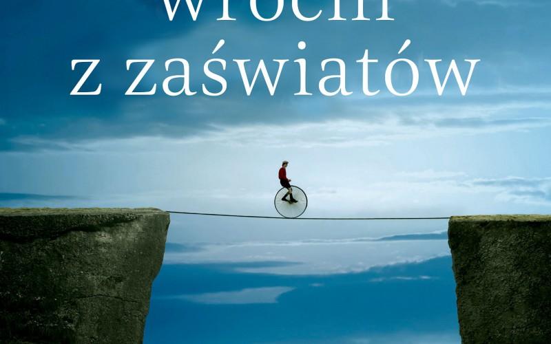 Nowa książka Antonio Socciego już w Polsce!