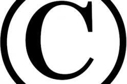 Duża nowela prawa autorskiego z podpisem Prezydenta