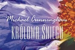 """""""Królowa Śniegu"""", piękna i wzruszająca, komiczna i tragiczna – poleca Rebis"""