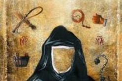 """Bohaterka jednej z największych mistyfikacji XIX wieku – """"Matka Makryna"""" oczami Jacka Dehnela"""