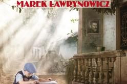 """""""Patriotów 41"""" Marek Ławrynowicz poleca Zysk i S-ka"""