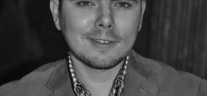 Piotr Zychowicz – spotkanie w Poznaniu
