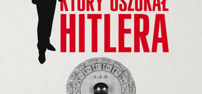 Agent, który oszukał Hitlera