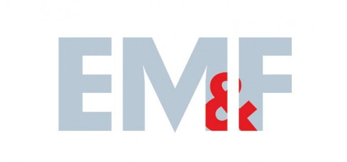 EM&F sfinalizował umowę sprzedaży Grupy Smyk