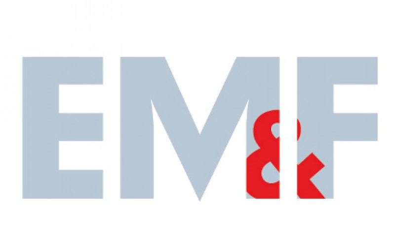 Wyniki finansowe Grupy Empik Media & Fashion w I kwartale 2015 r