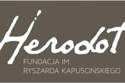 Do 10 grudnia zgłoszenia do stypendium Fundacji Herodot