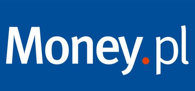 Najlepszy sklep internetowy 2014 Ranking Money.pl