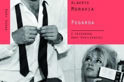 Powieść psychologiczna jednego z najwybitniejszych włoskich pisarzy XX wieku