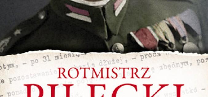 Wydawnictwo RM na Targach Książki Historycznej