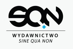 Listopadowe premiery Wydawnictwa SQN