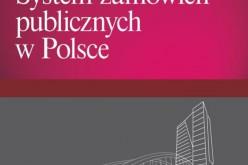System zamówień publicznych w Polsce