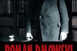 Wybór pism Tom 1 – Roman Dmowski