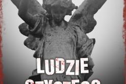 Ludzie czystego serca – AMBER wznawia światowy bestseller w serii literackich kryminałów spod znaku Becketta
