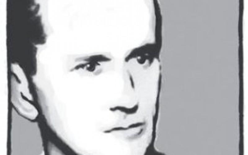 Nagroda Historyczna m. st. Warszawy im. Kazimierza Moczarskiego