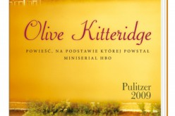 Olive Kitteridge – Książka nagrodzona Pulitzerem w 2009 roku