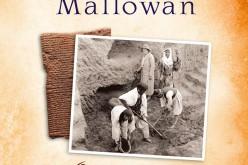 AGATA CHRISTIE MALLOWAN – Opowiedz, jak tam żyjecie