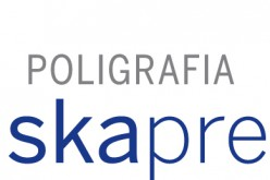 Polskapresse zamyka drukarnię w Gdańsku