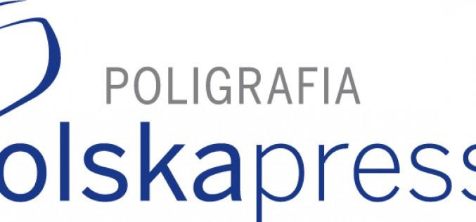 Polska Press Grupa zamyka drukarnię we Wrocławiu
