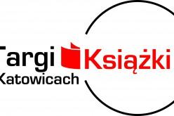Targi Książki w Katowicach już za nami!